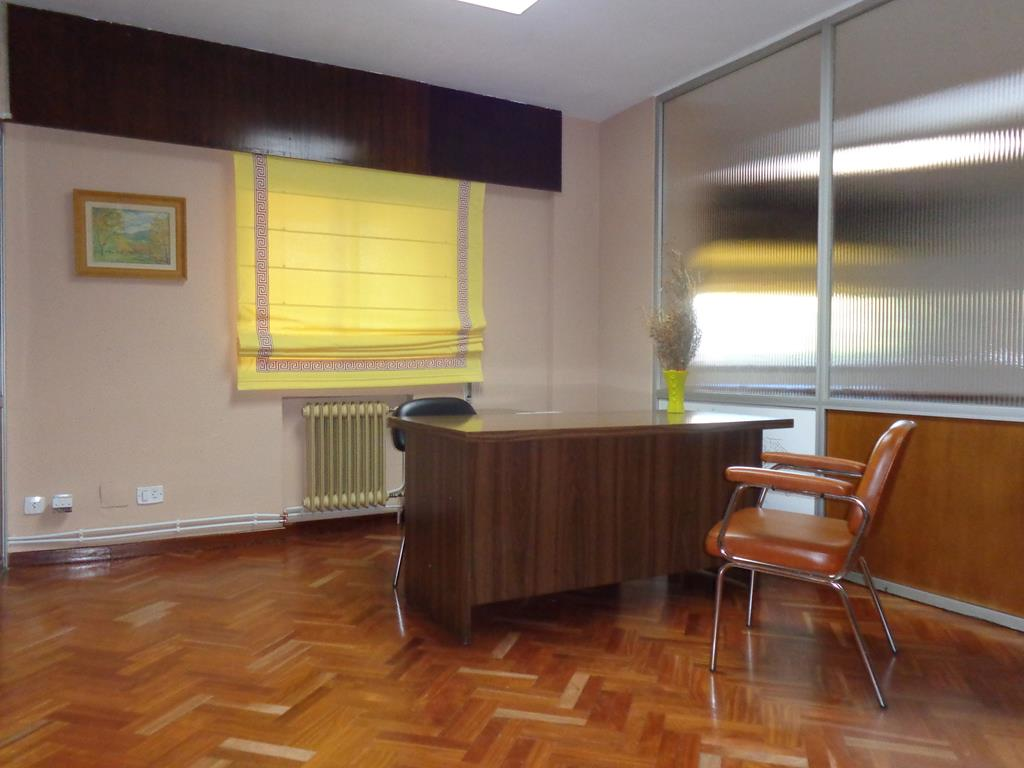 Inmobiliaria Buyandlive en Alcala de Henares - Madrid
